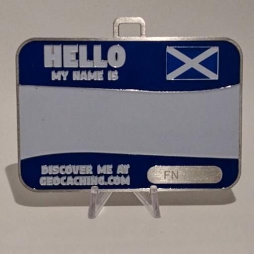 national-name-badges-[3]-3681-p.jpg