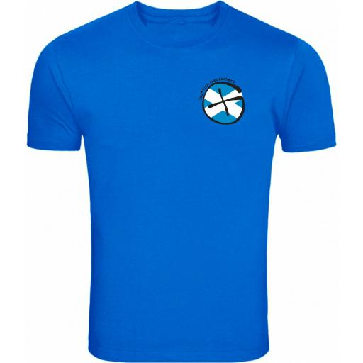 scottish-geocachers-embroidered-childrens-t-shirt-[2]-1088-dv-1-p.jpg