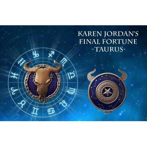 karen-jordan-s-final-fortune-taurus-784-p.jpg