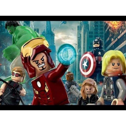 superhero-mini-figures-2331-p.jpg