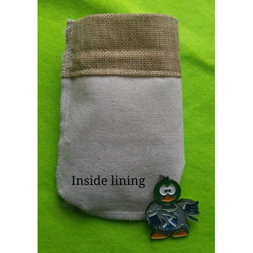 coin-bag-pouch-[2]-1464-p.jpg