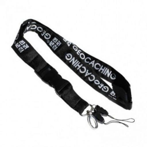 official-lanyard-3-colours--colour-white-[2]-3020-p.jpg