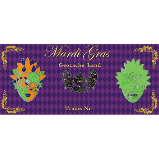 mardi-gras-xle-geocache-land-edition-218-p.jpg