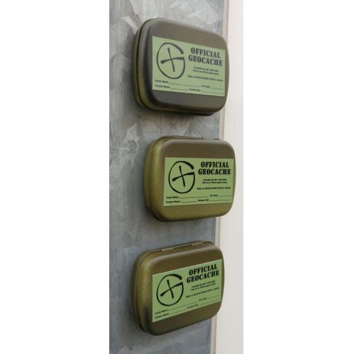 generic-g-geocache-label-sticker-4-sizes--size-107-x-198mm-[3]-2495-p.jpg