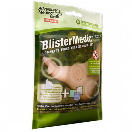 blister-medic-kit-3215-p.jpg