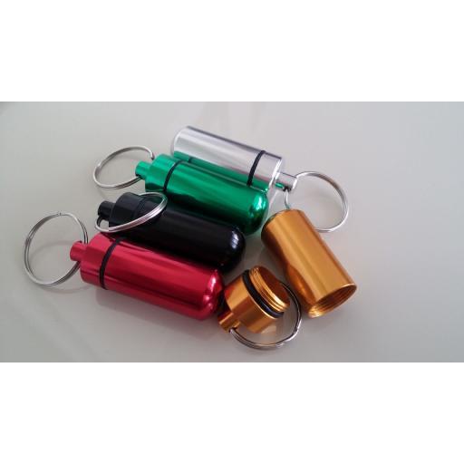standard-bison-tubes-1281-p.jpg