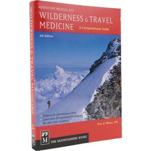 mountain-weekender-medical-kit-[3]-3198-p.jpg