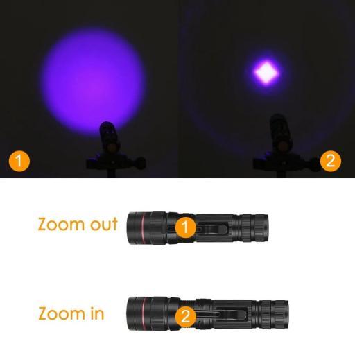 uv-led-pocket-torch-[5]-3130-p.jpg