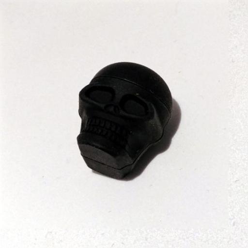 skull-nano-cache-[3]-3816-p.jpg