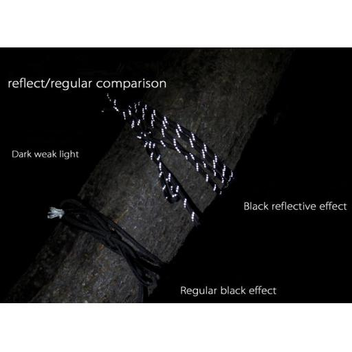 reflective-paracord-rope-[2]-1426-p.jpg