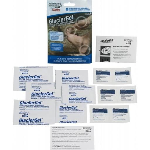 glaciergel-blister-and-burn-dressing-[2]-3210-p.jpg