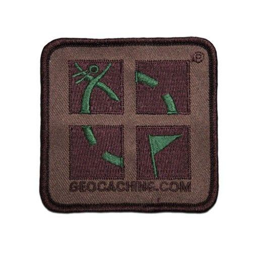 official-geocaching-patches-[2]-1007-p.jpg
