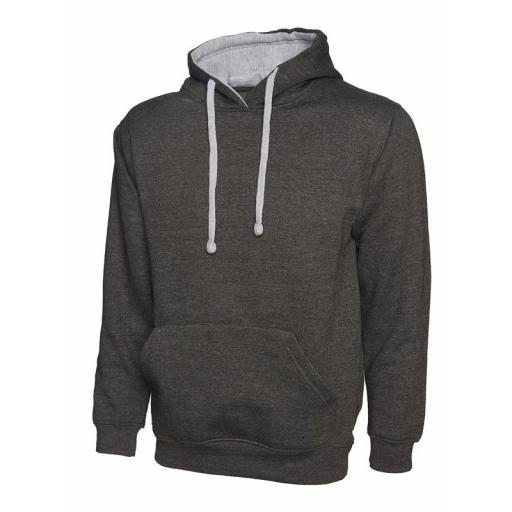 scottish-geocachers-embroidered-unisex-hoodie-[3]-1044-p.jpg