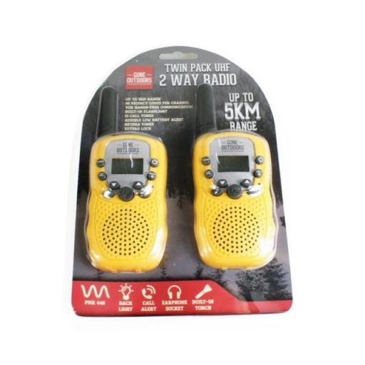 two-way-radio-[2]-1731-p.jpg