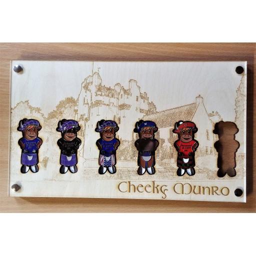 cheeky-munro-geocoin-frame-4207-1-p.jpg