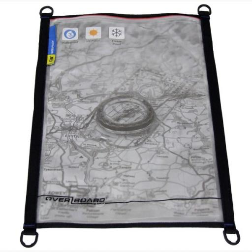 waterproof-map-document-pouch-large-[2]-3239-p.png