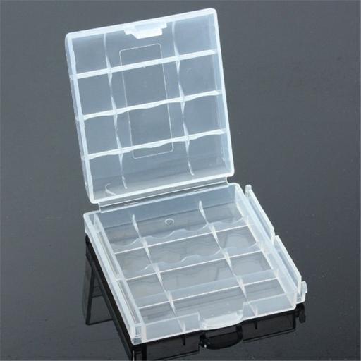 battery-box-stores-4-x-aa-aaa-batteries--[2]-1420-p.jpg