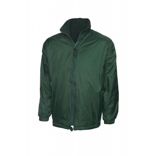 scottish-geocachers-embroidered-mens-reversible-fleece-jacket-[2]-1057-p.jpg