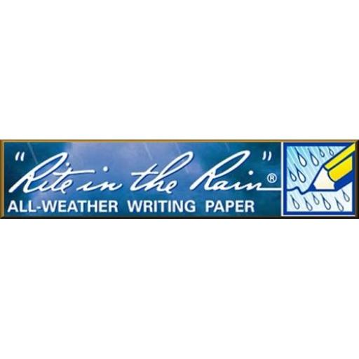 a4-sheet-of-waterproof-paper-1870-1-p.jpg