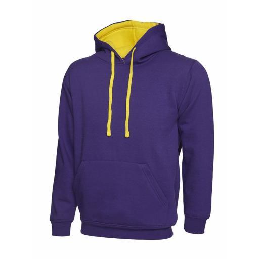 scottish-geocachers-embroidered-unisex-hoodie-[4]-1044-p.jpg