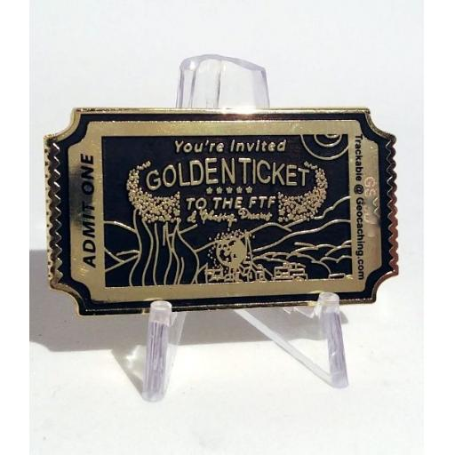 golden-ticket-[2]-4105-p.jpg