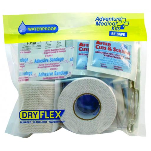 ultralight-watertight-.7-medical-kit-[3]-3203-p.jpg