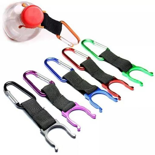 carabiner-water-bottle-holder-[3]-3539-p.jpg