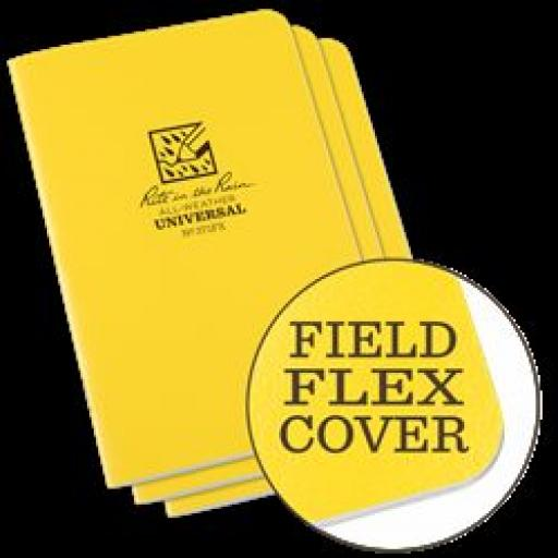 rite-in-the-rain-staple-bound-notebook-3671-p.jpg