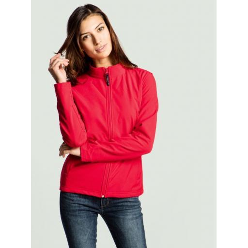 scottish-geocachers-embroidered-ladies-soft-shell-jacket-1076-p.jpg