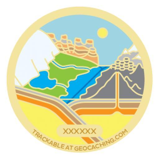 earthcache-geocoin-[2]-878-p.png