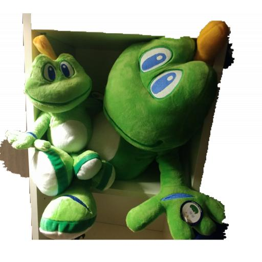 signal-the-frog-plush-[2]-1467-p.png