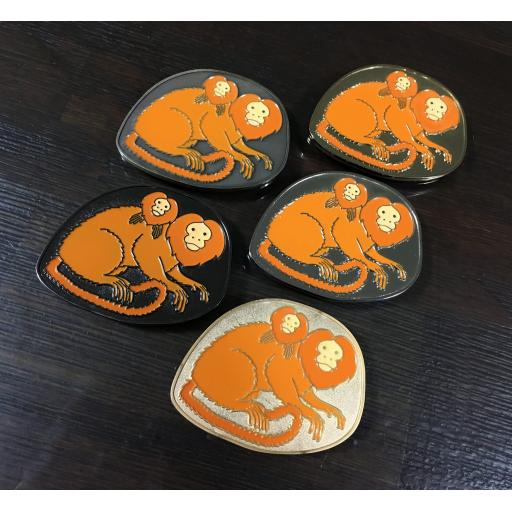 golden-lion-tamarin-geocoin-and-pin-set-[2]-672-p.jpg