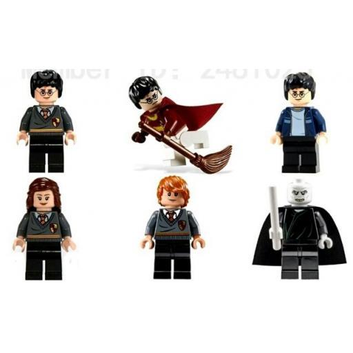 harry-potter-mini-figures-2344-p.jpg