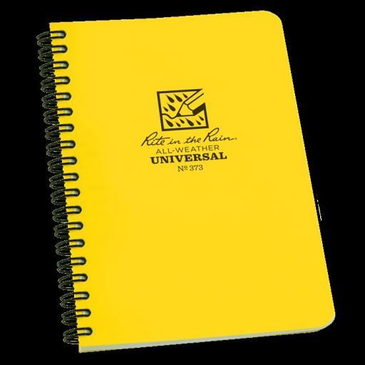 rite-in-the-rain-universal-notebook-side-spiral-bound-4-x-7--3664-p.jpg