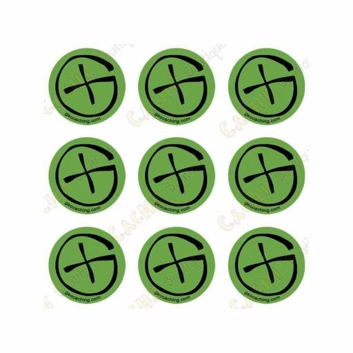 extra-small-cache-stickers-1679-p.jpg
