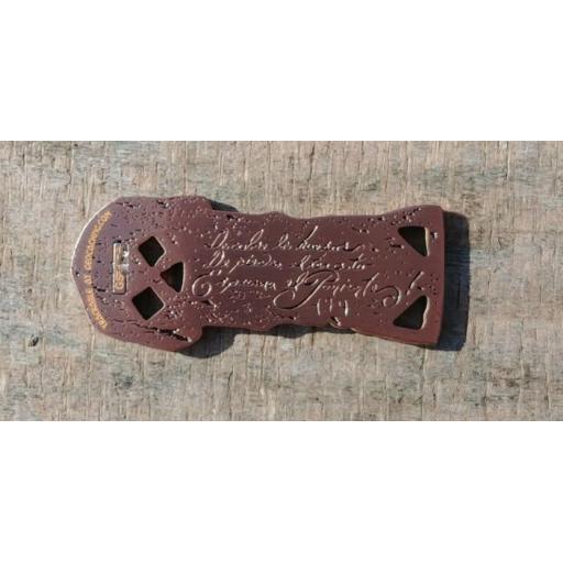 copper-bones-[3]-2996-p.jpg