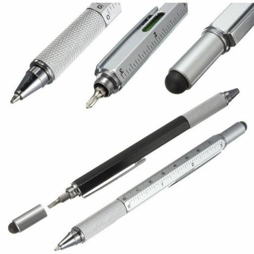 6-in-1-multifunctional-pen-1658-p.jpg