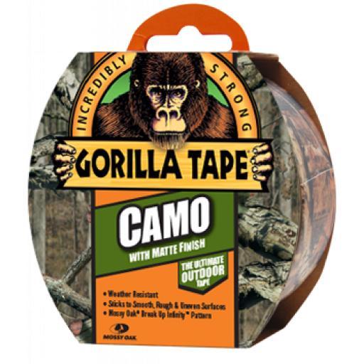 gorilla-tape-camo-1718-p.png