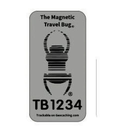 magnetic-travel-bug--661-p.jpg
