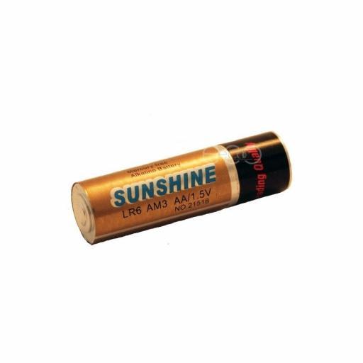 aa-battery-cache-[2]-1331-p.jpg