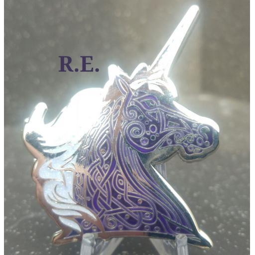 searrach-aon-adhairc-unicorn-s-foal--edition-a.e.-556-p.jpg