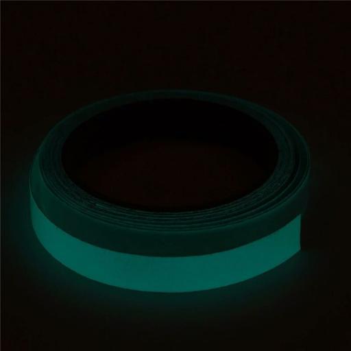 luminous-tape-[2]-1503-p.jpg