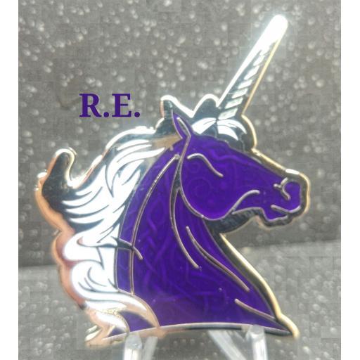aon-adhairc-unicorn--edition-a.e.-541-p.jpg