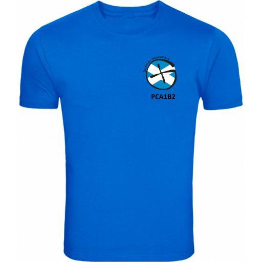 scottish-geocachers-embroidered-mens-t-shirt-[3]-1037-p.jpg