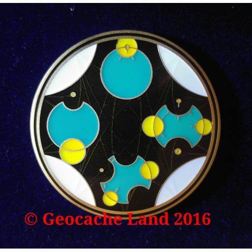 ultra-pi-day-2016-geocache-land-edition-[2]-261-p.jpg
