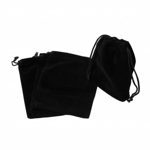 velvet-bag-pouch-[3]-1465-p.jpg