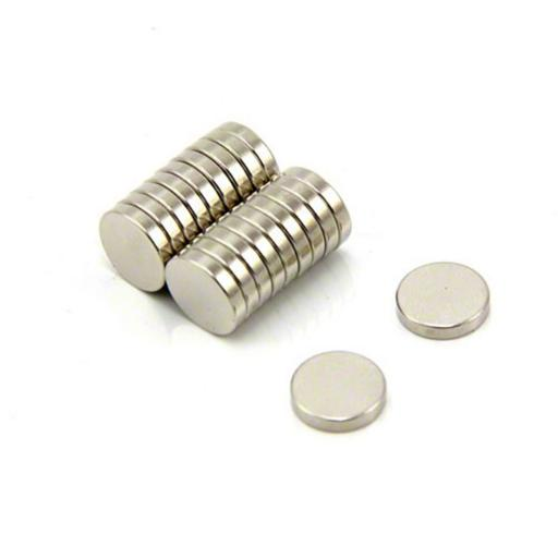 10mm-x-1.5mm-n52-disk-magnet-1689-p.jpg