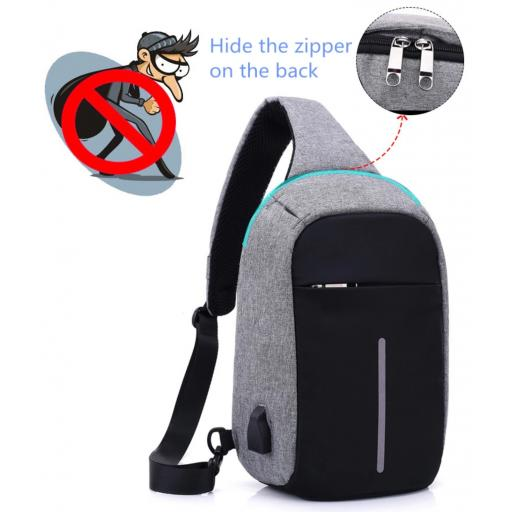shoulder-bag-with-usb-cable-colour-grey-[4]-2618-p.png