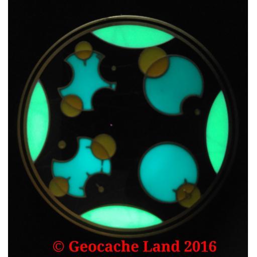 ultra-pi-day-2016-geocache-land-edition-[3]-261-p.jpg