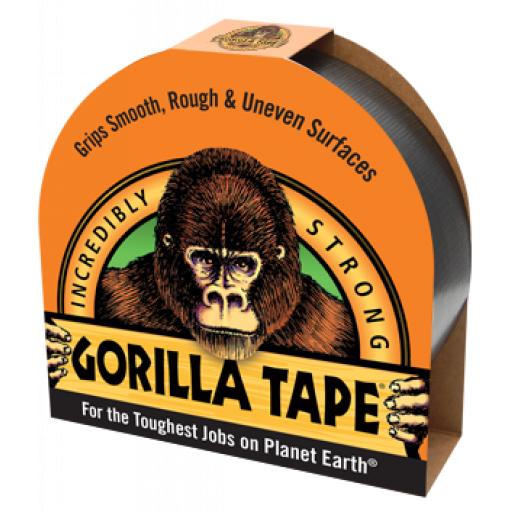 uk-gorilla-tape.png